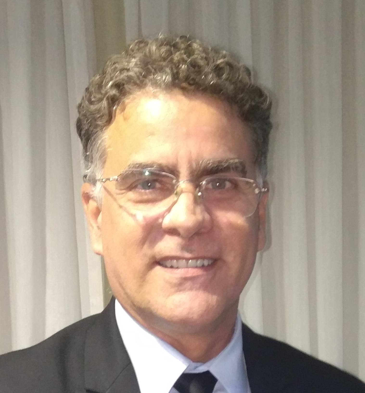 Professor José Maia
