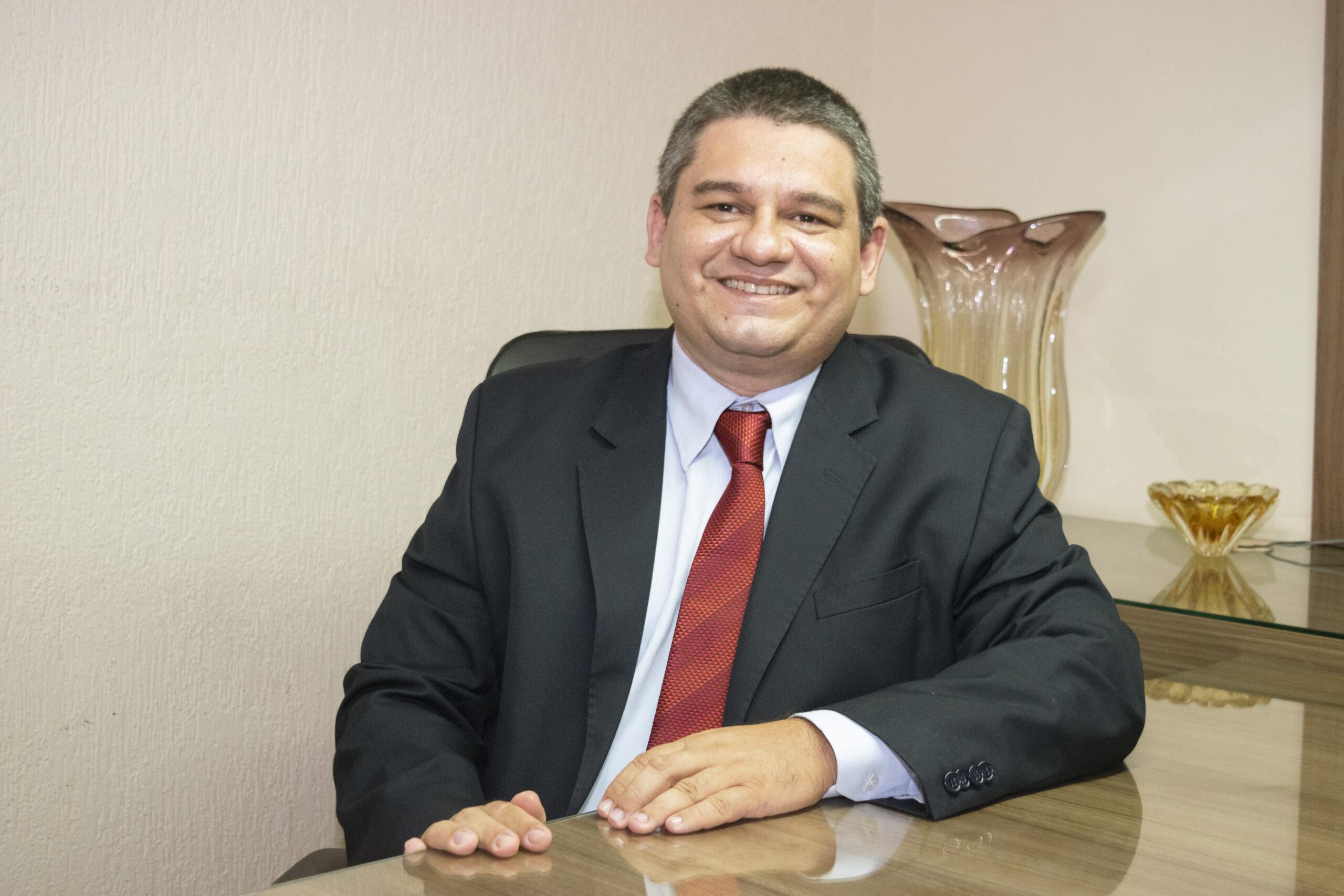 Rodrigo Dias Rosa